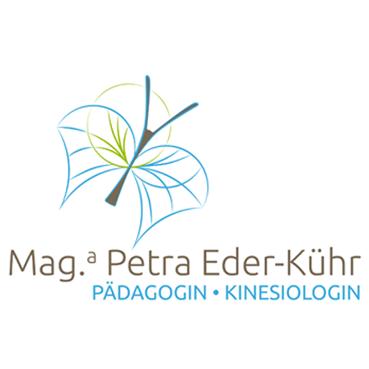 Logo_Pedergogik_web